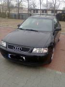 Audi A4 1998 r