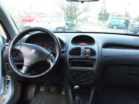 Sportowy Honda cbr 600 f 1999 r sprzedam z małym przebiegiem 1999 r 4900 PLN w Opolu