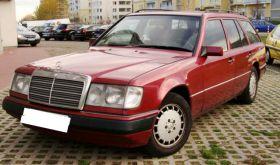 Renault Scenic 1.5 l sprzedam z małym przebiegiem 12900 PLN cena do negocjacji nieuszkodzony diesel Szydłowiec