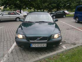 Audi A4 2009 r Sedan sprzedam uszkodzony z małym przebiegiem benzyna 34000 PLN cena do negocjacji Kraków