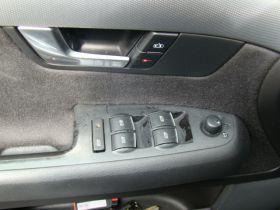 Audi A4 2001 r