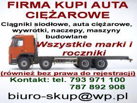 Peugeot 206 sprzedam czerwony nieuszkodzony z klimatyzacją benzyna 13000 PLN 2-drzwiowy ABS Gdynia