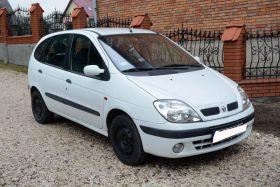 Skoda Fabia Hatchback sprzedam z małym przebiegiem klimatyzacja ABS ESP benzyna alarm 5-drzwiowy Lublin