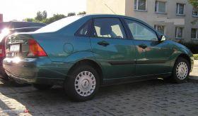 Mercedes Vito 2.1 l sprzedam nieuszkodzony kupiony w polskim salonie 30000 PLN cena do negocjacji Bus w Lubiniu