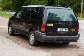 Renault Clio extreme-14-16v 1.4 l 1.4 16V 11300 PLN benzyna dodatkowy komplet opon Bielsko-Biała