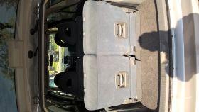 Volvo Amazon d4-kinektic sprzedam czarny 64000 PLN diesel z przyciemnanymi szybami alarm w Zielonej Górze