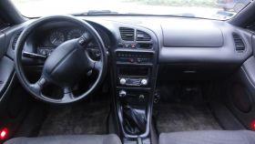 Chrysler Voyager 2003 r Mini Van sprzedam czarny 12000 PLN ABS ESP z alufelgami w Katowicach