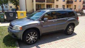 Peugeot z klimatyzacją, z autoalermem