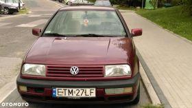 Opel Vectra z klimą