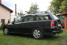 Opel klimatyzacja, alufelgi