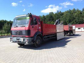 Ford Mondeo mk3 sprzedam czarny 5-drzwiowy Skórzana przyciemniane szyby diesel we Wrocławiu