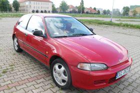 Scania P sprzedam 2000 r 1 PLN nieuszkodzony w Błaszkach
