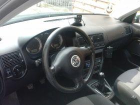 Mazda 3 16l-mz-sport-ideal 1.6 l sprzedam 29000 PLN cena do negocjacji z małym przebiegiem Warszawa