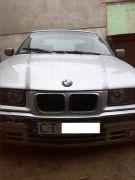 Audi A3 sprzedam złoty nieuszkodzony 7000 PLN cena do negocjacji benzyna szyberdach w Piasecznie
