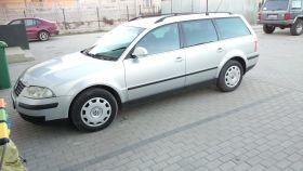 Renault Laguna 1.9 l diesel sprzedam srebrny 6500 PLN cena do negocjacji diesel z małym przebiegiem Stalowa Wola