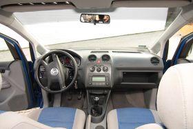 Honda CRV SUV sprzedam granatowy na gaz z małym przebiegiem 69900 PLN cena do negocjacji Janowiec
