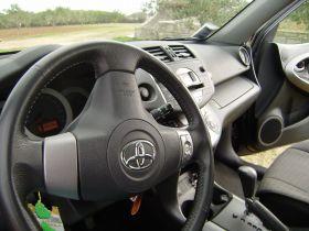 Audi A3 sprzedam srebrny 131 KM przyciemniane szyby diesel nieuszkodzony 19500 PLN cena do negocjacji Piasek