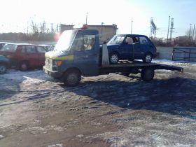 Opel Omega 1993 r Kombi sprzedam uszkodzony 1000 PLN cena do negocjacji z małym przebiegiem Sosnowiec