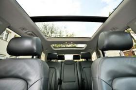 Audi Q7 3.6 FSI QUATTRO 2008 S-LI