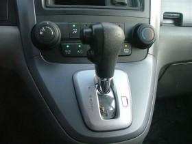 Honda CRV CRV 2.4 KAT